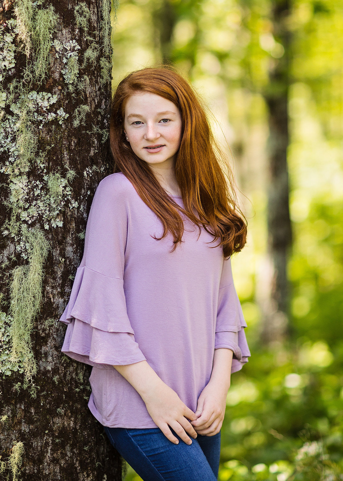 Christy Fassnacht Photography Tweens Teens 2018 8697