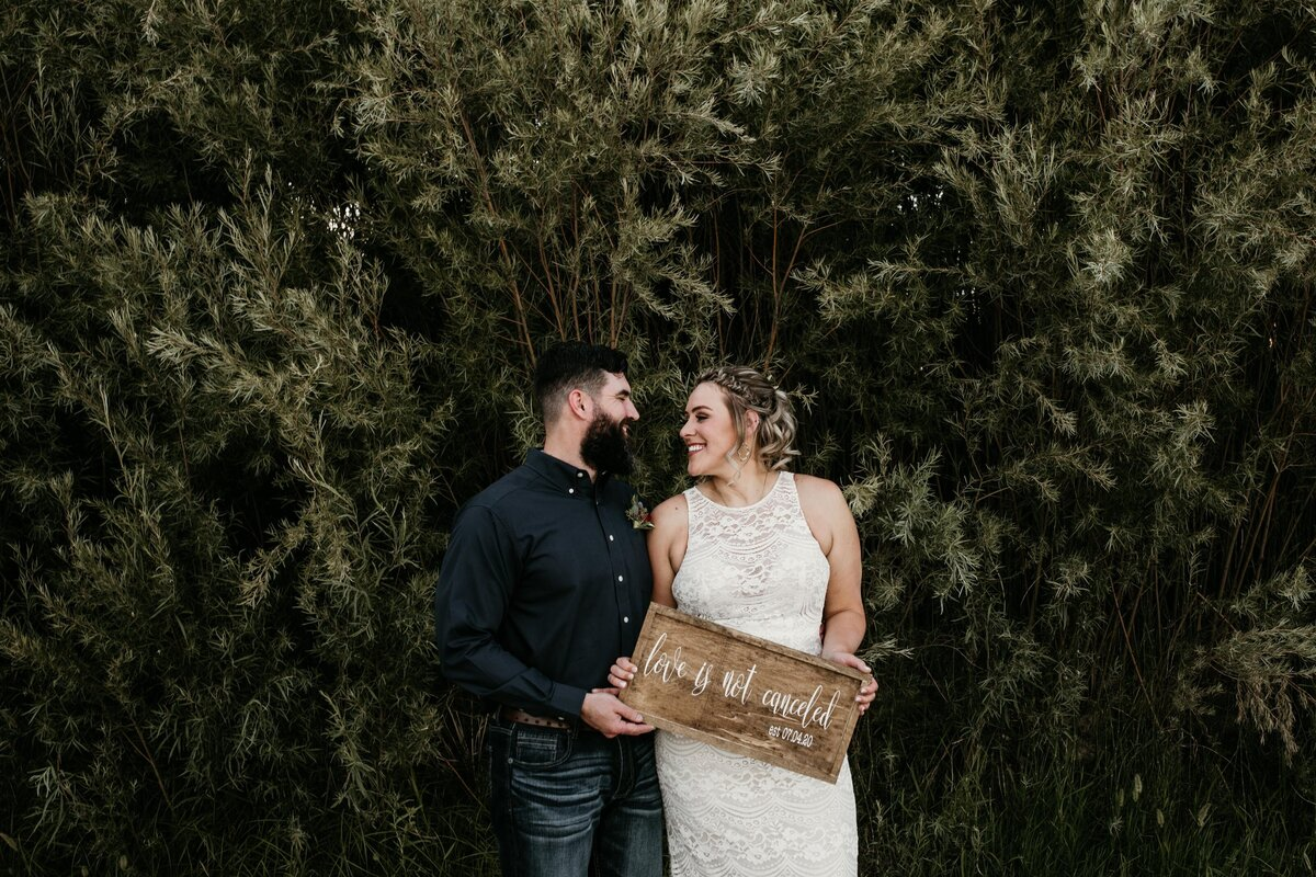 4th-of-july-river-elopement-new-mexico-12