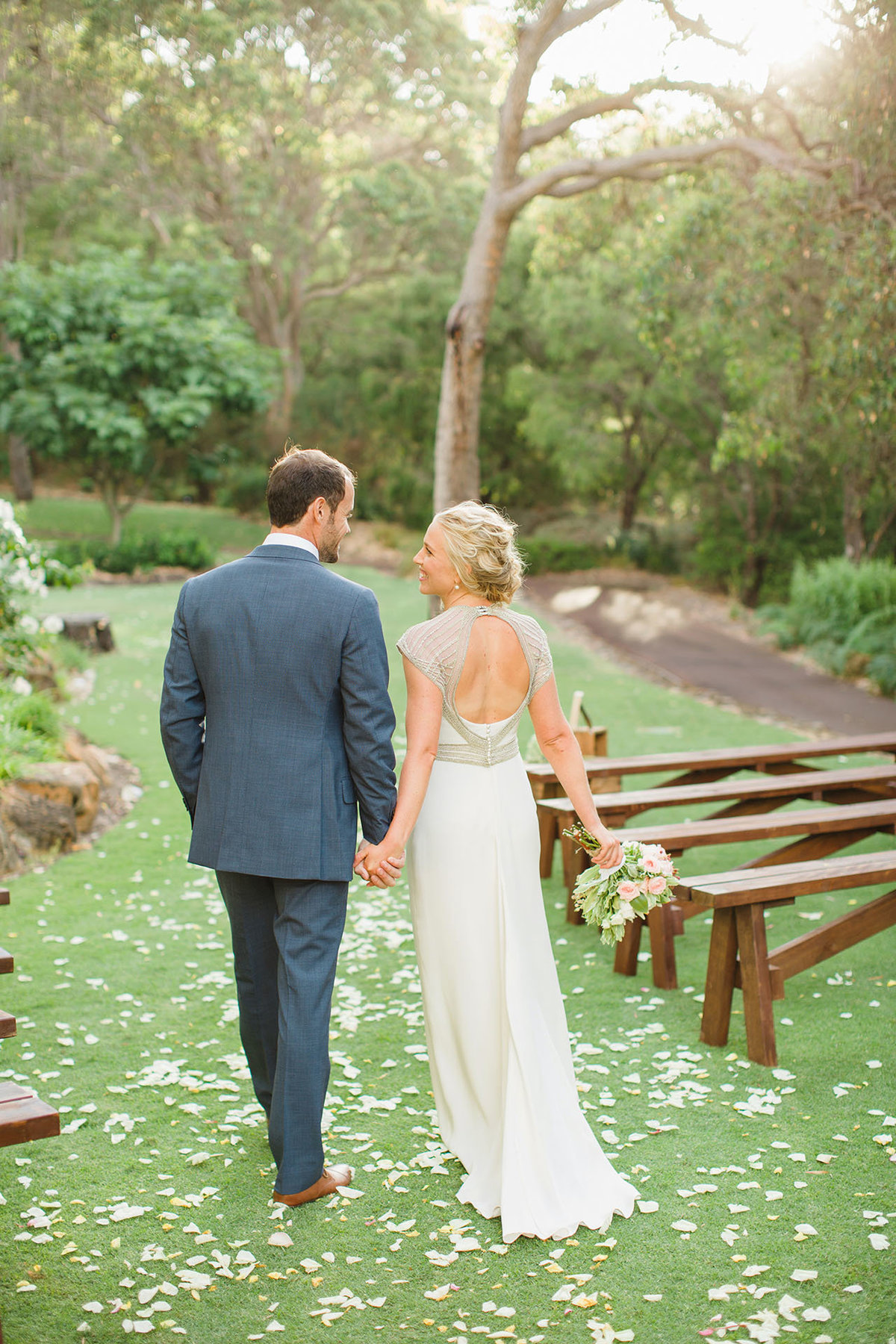 46-Margaret-River-Secret-Garden-Wedding