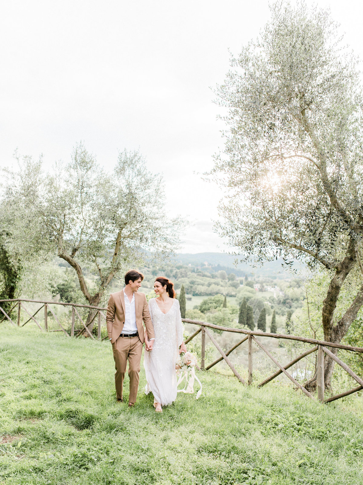 La-Badia-di-Orvieto_Wedding__Michelle Wever Photography-137