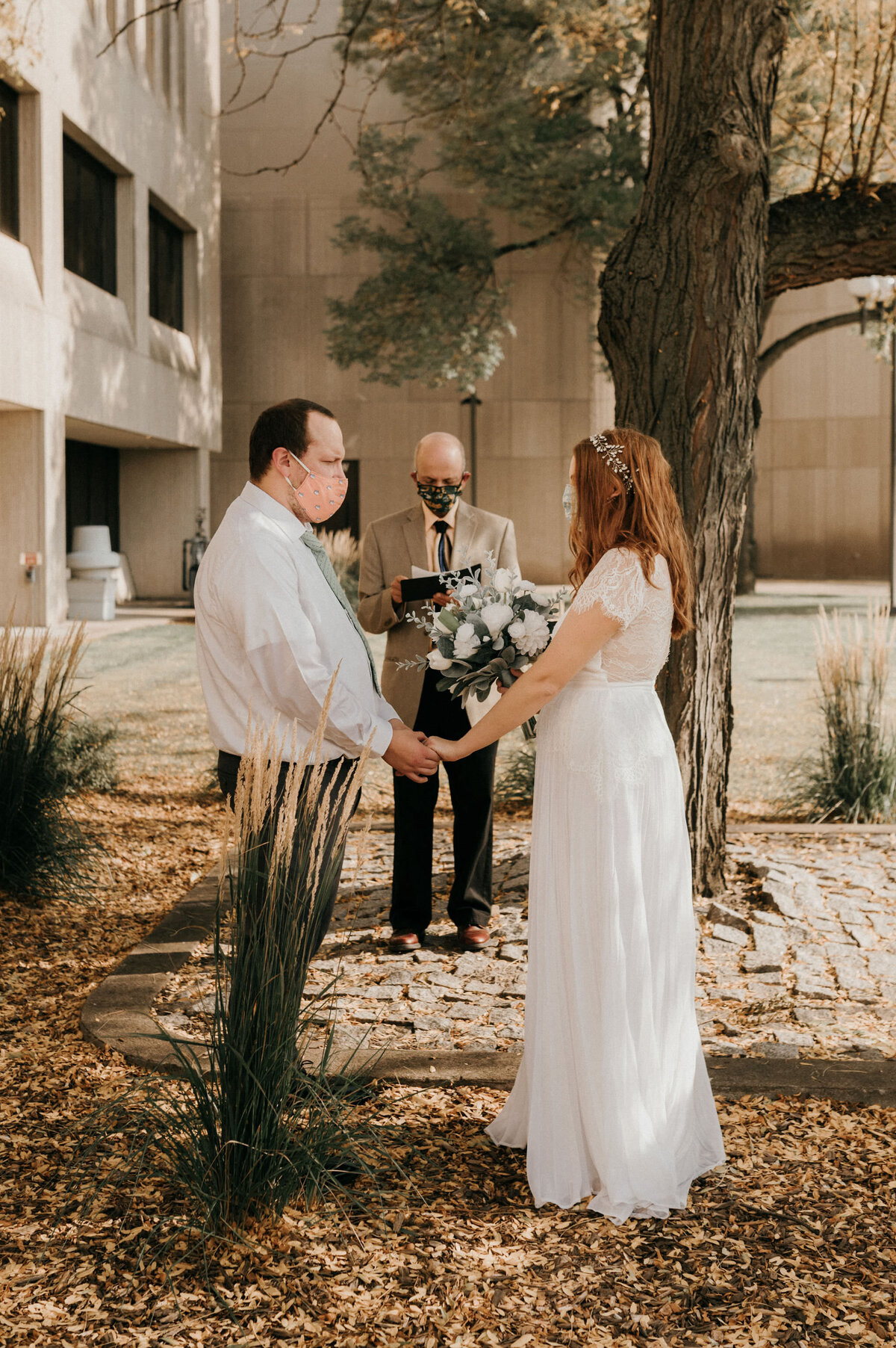 wi-courthouse-elopement143
