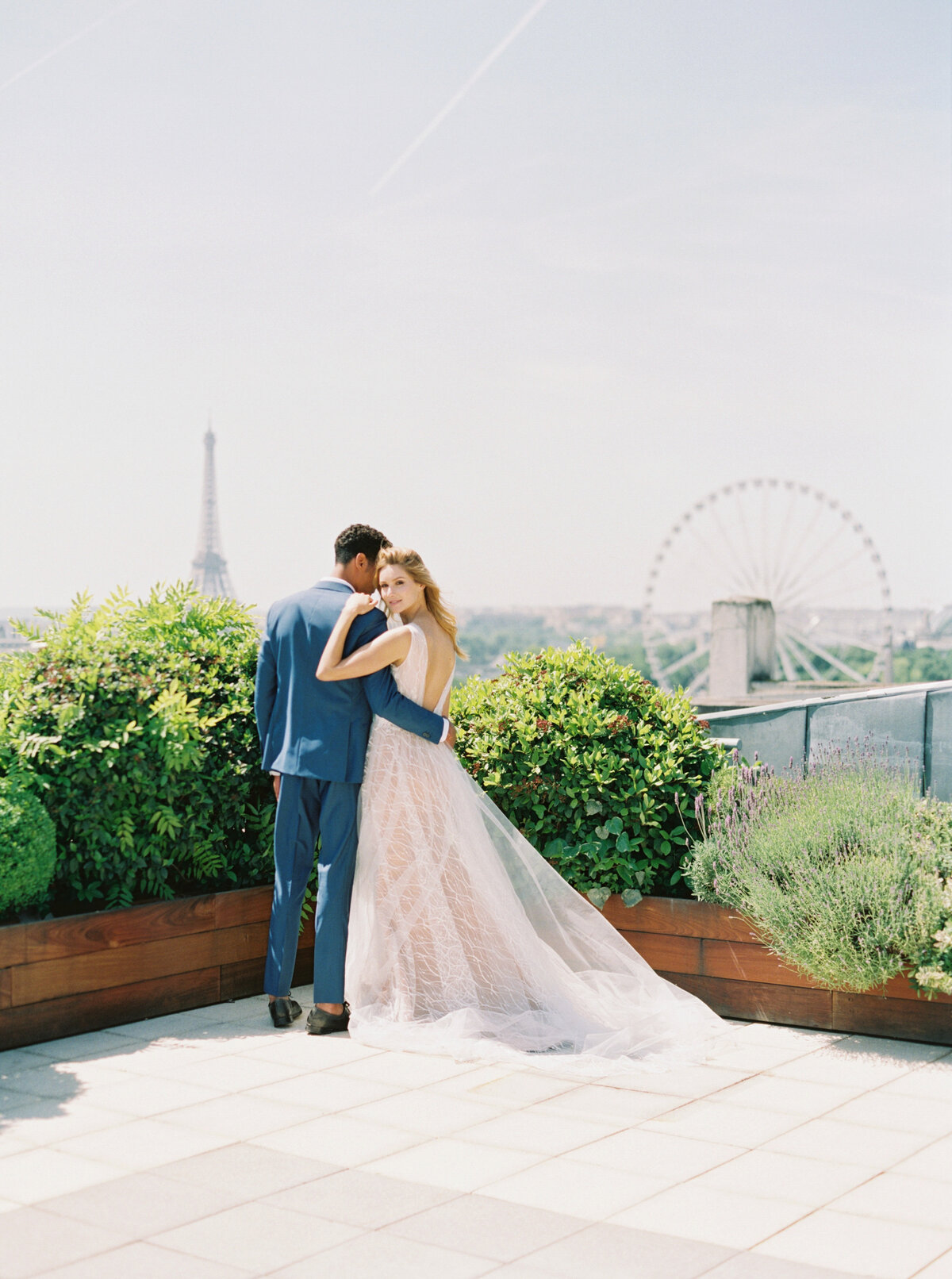 Trine_Juel_hair_and_makeupartist_wedding_Paris_Le_Merice Juel Favorites-0048
