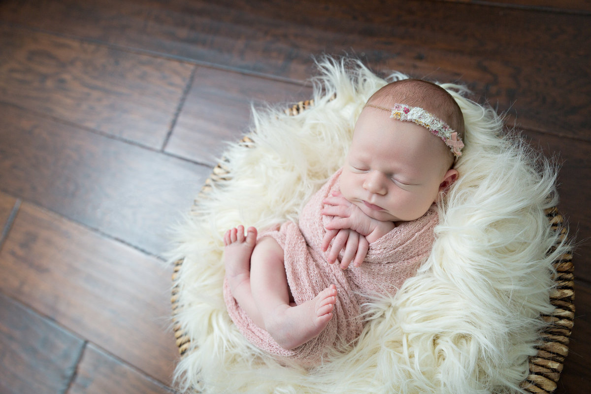Houston-Newborn-Photographer-The-Queen-B-Photography-117