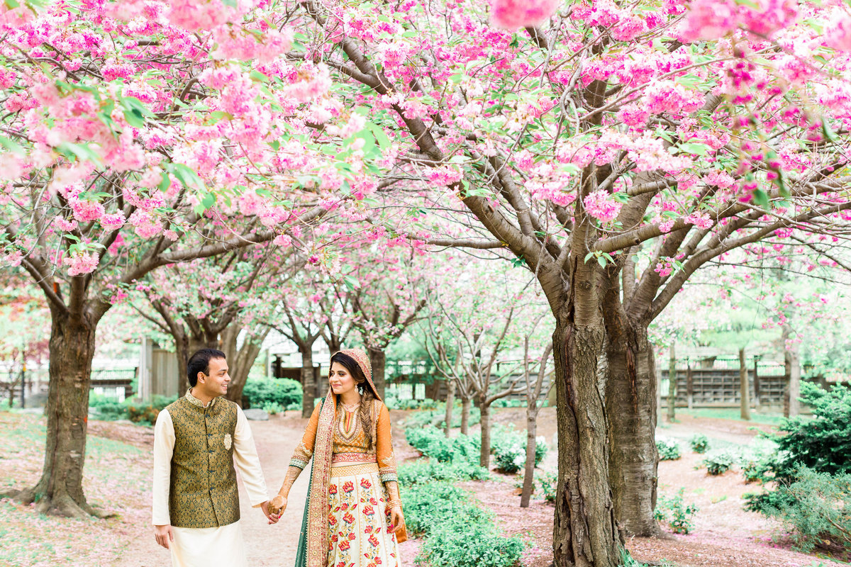 Photography by Azra Weddings Engagement Toronto Ontario Pakistani9