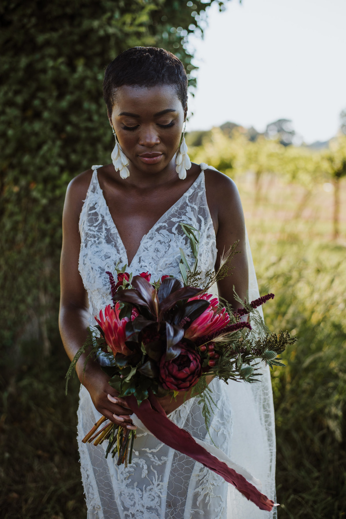 The Stars Inside - Vineyard Destination Wedding - Laura Martha Photography (30)
