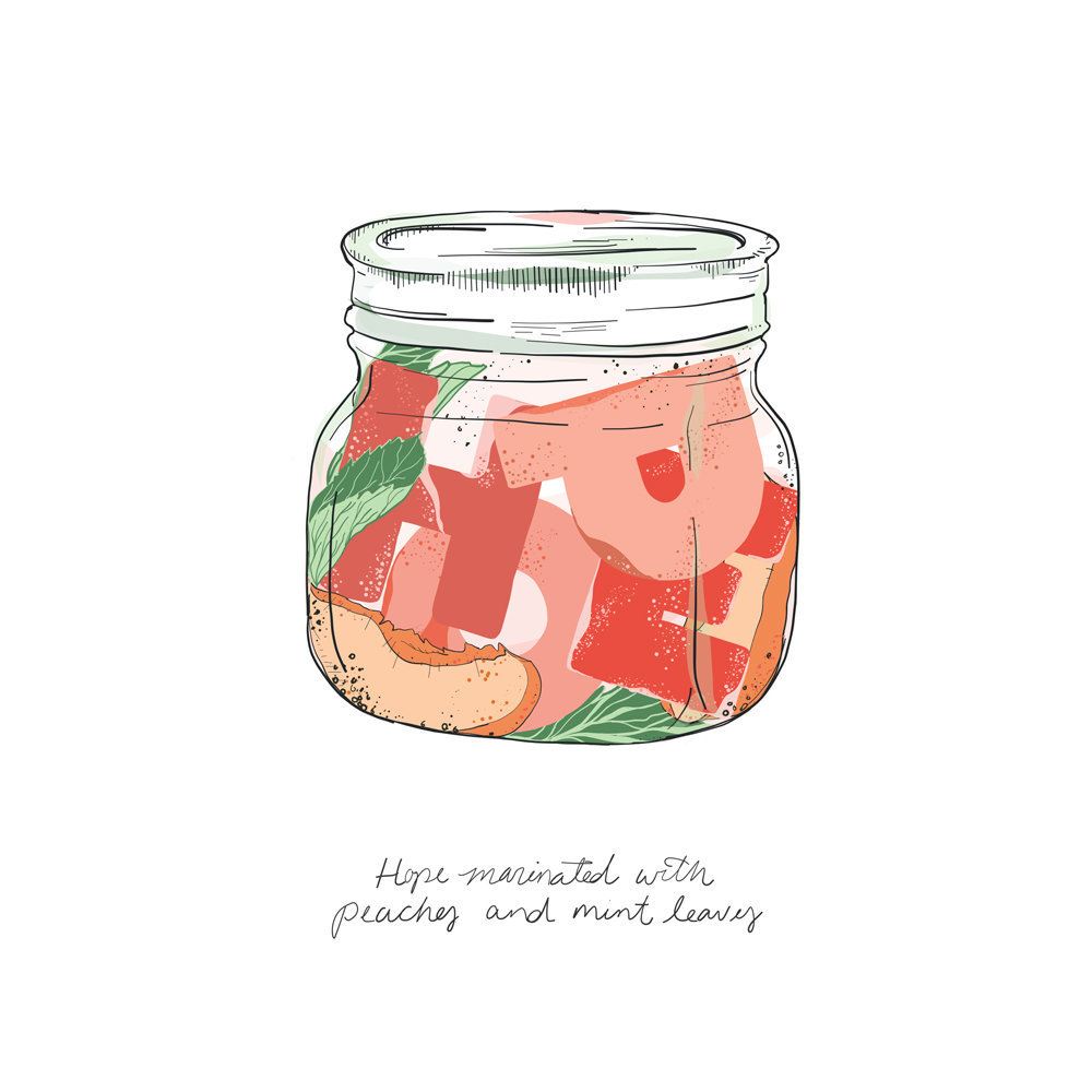 Portfolio_HopePickled