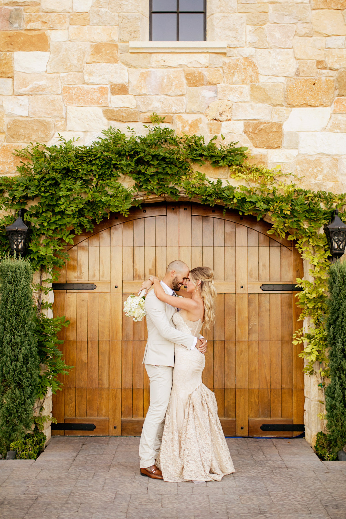 Malibu_Rocky_Oaks_Wedding_021