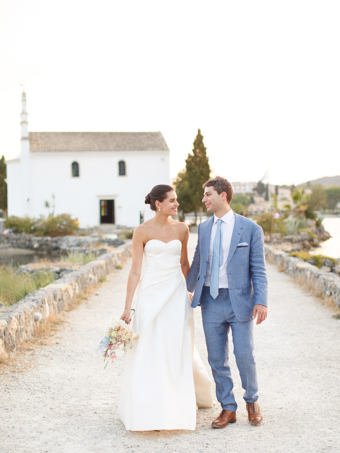 Greece-film-wedding-photography-by-Kostis-Mouselimis_087