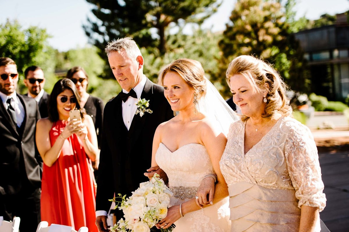 Four Seasons Resort Rancho Encantado Santa Fe-wedding-photography-stephane-lemaire_36