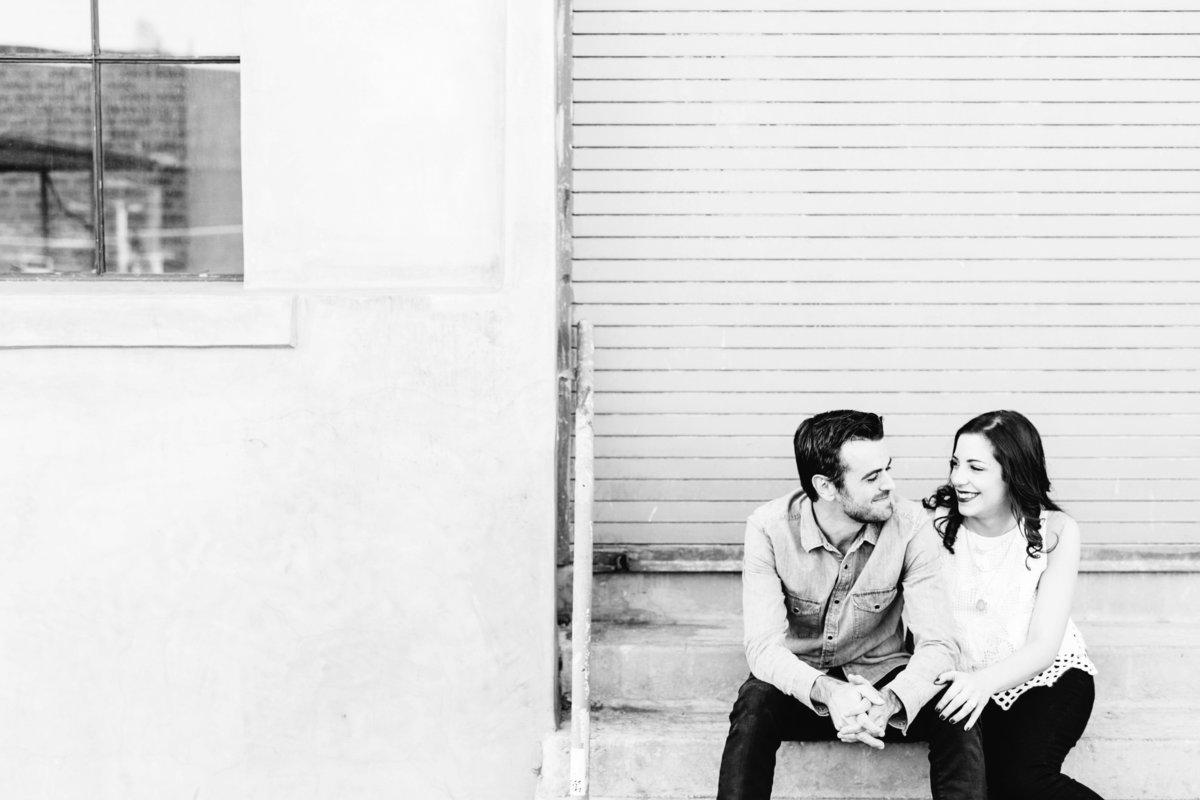 Best California Engagement Photographer-Jodee Debes Photography-177