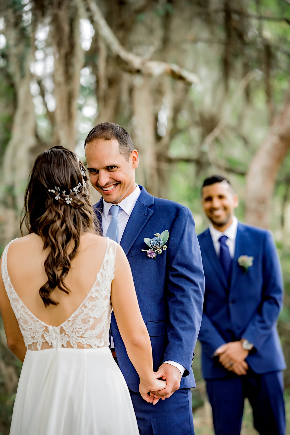 SH-Wedding-Photographerfavorite-37