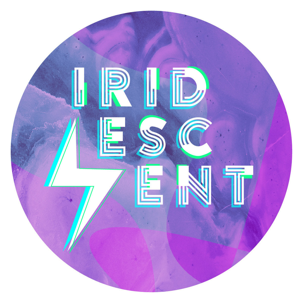 Iridescent_Icon_Logo-v2-04