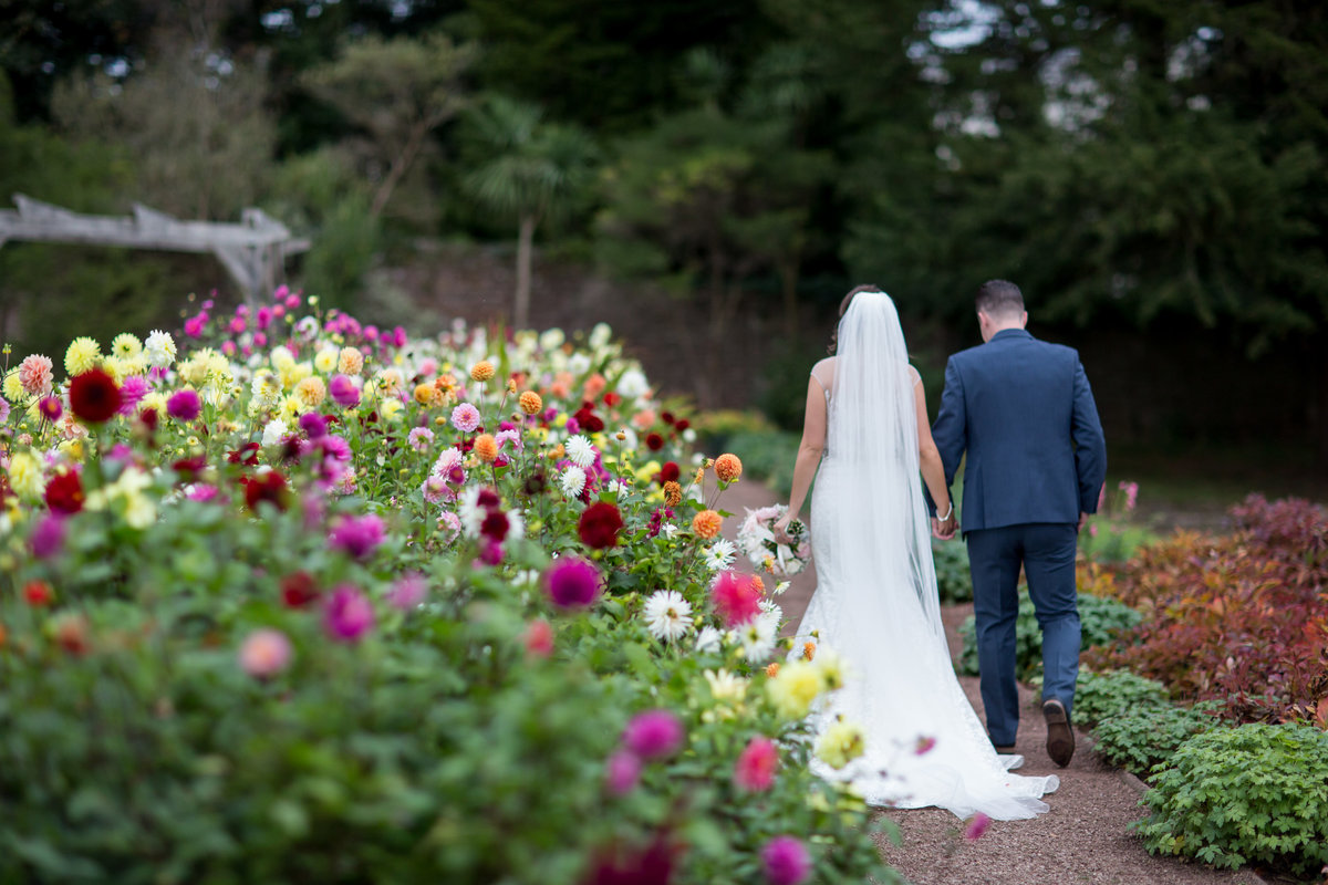 stunning wedding photography torquay