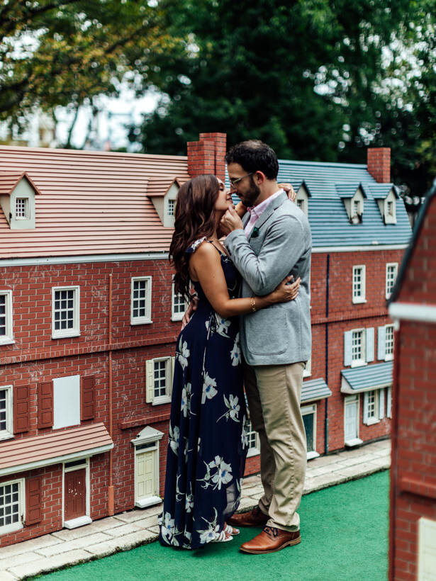 Engagement-Wedding-NY-Catskills-Jessica-Manns-Photography_029