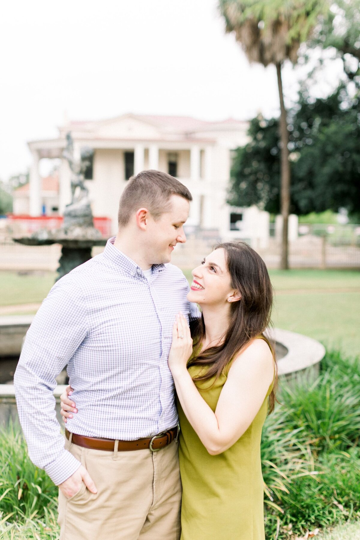 KingWilliamEngagement-AnnaKayPhotography-SanAntonioWeddingPhotographer-8