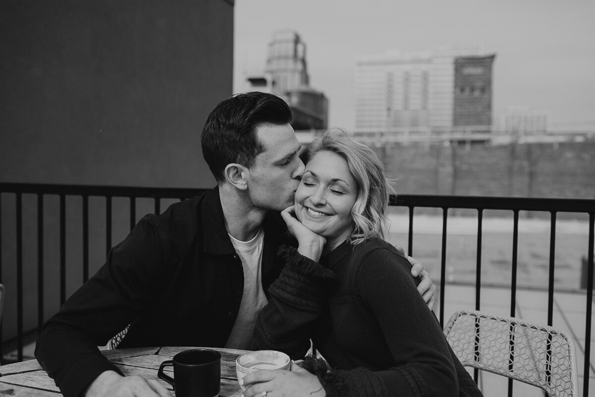 kansascityengagementlocations.caitlyncloudphotography.winterengagement7