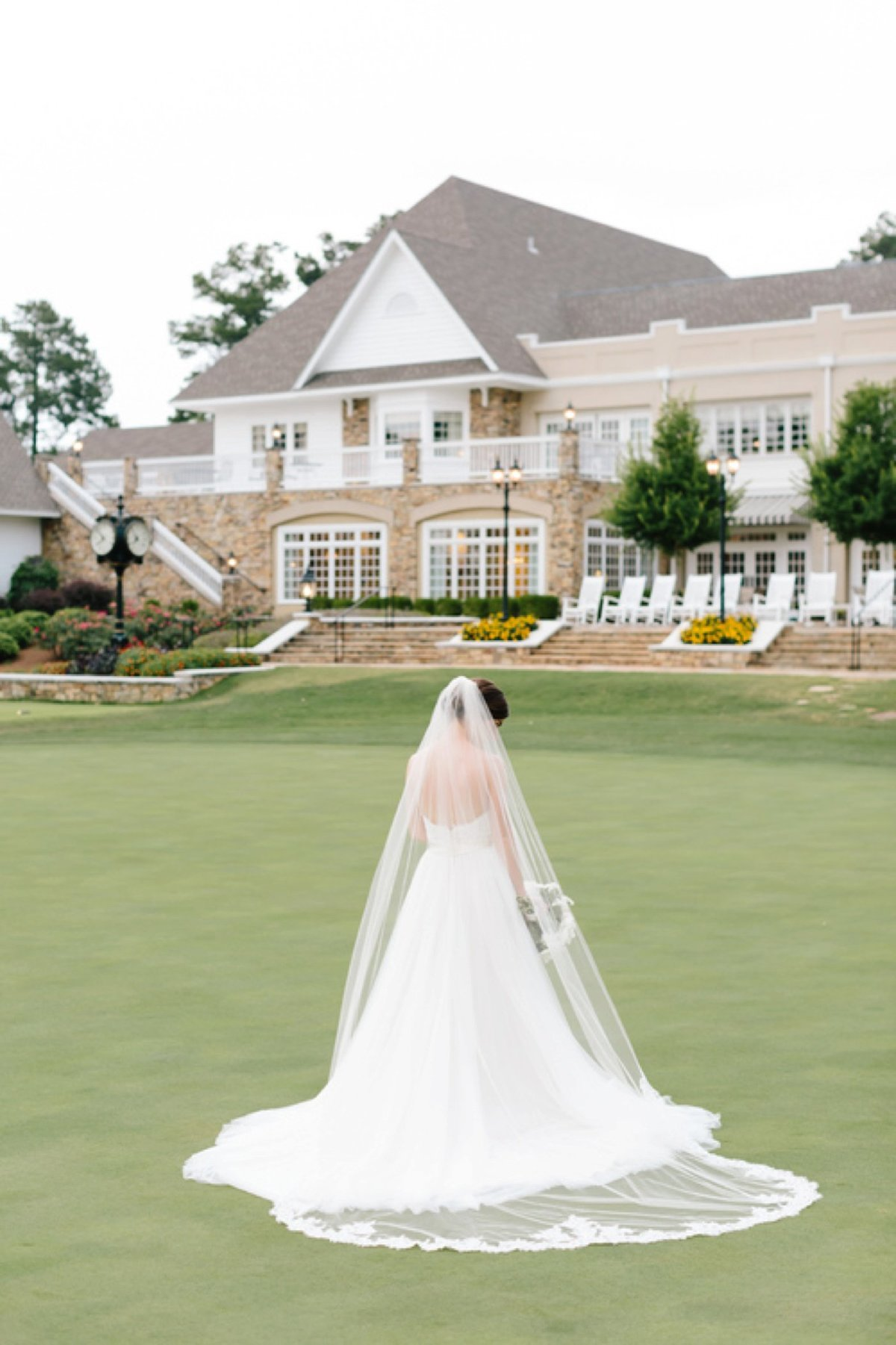 Georgia South Carolina Destination Wedding Photographer_0012