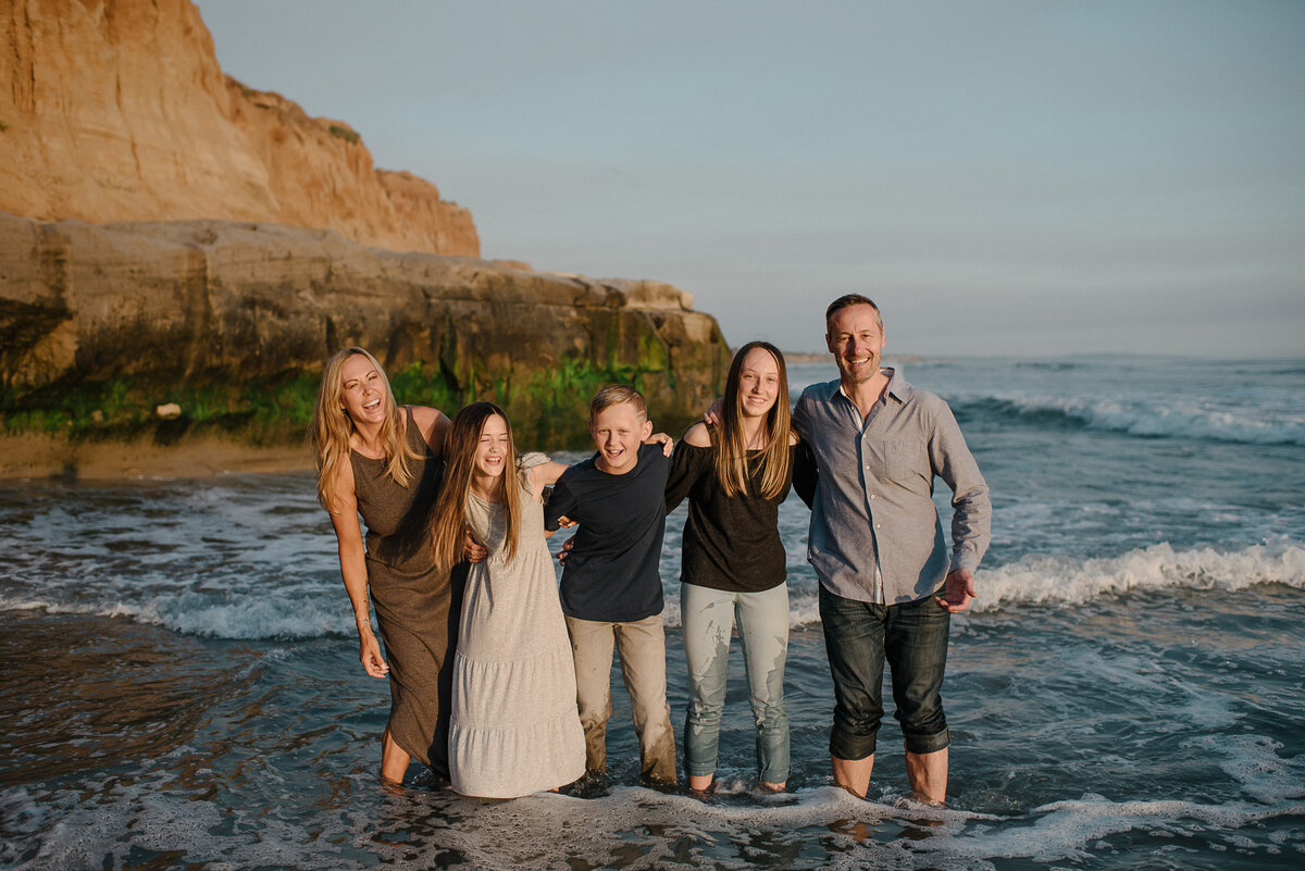 Carlsbad Family Photographer-Rainer-74