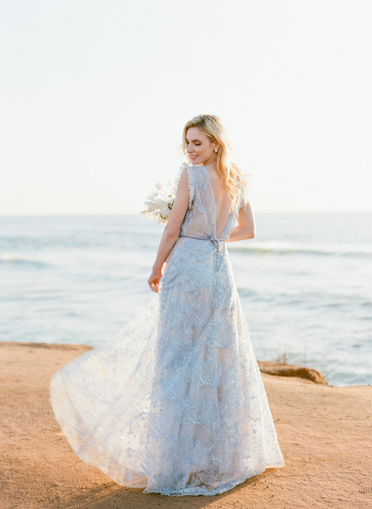San-Diego-Coastal-Wedding-Megan-Travis-Photography-85
