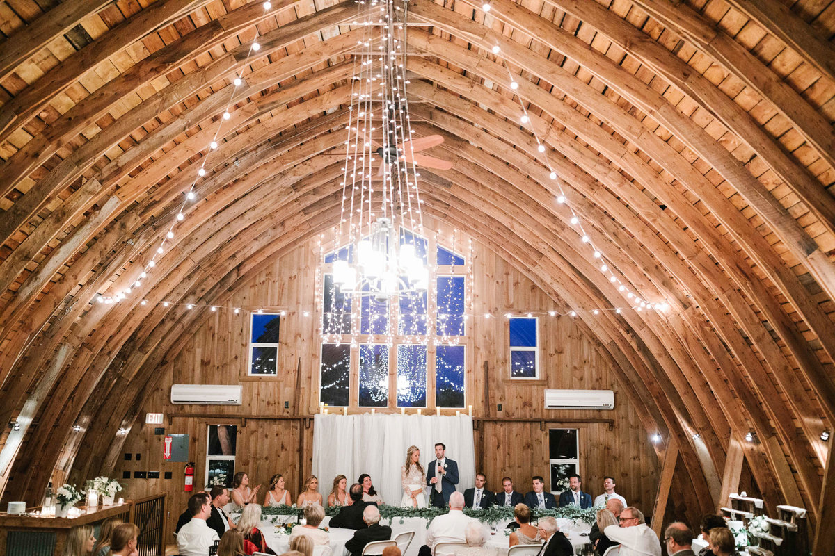 barn-at-five-lakes-resort-minnesota-july-summer-wedding-37