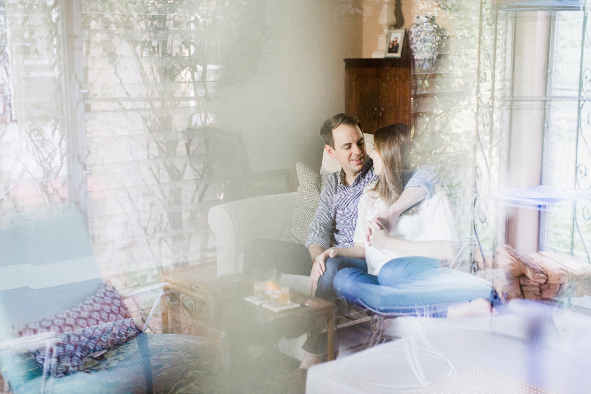 24_relaxed_indoor_richmond_virginia_engagement_session