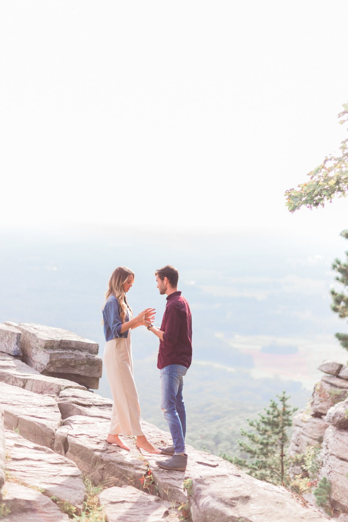 boone-engagement-session-destination-wedding-photographer-36