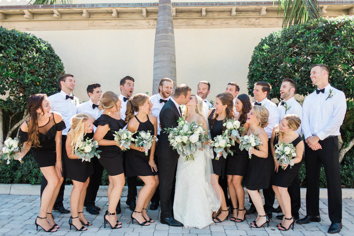 addison-boca-raton-wedding-photography-black-tie-5561