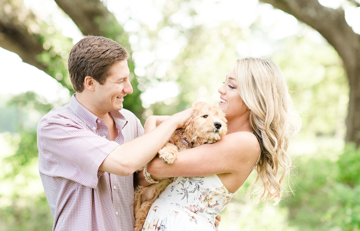 2-Houston-Engagement-Photos