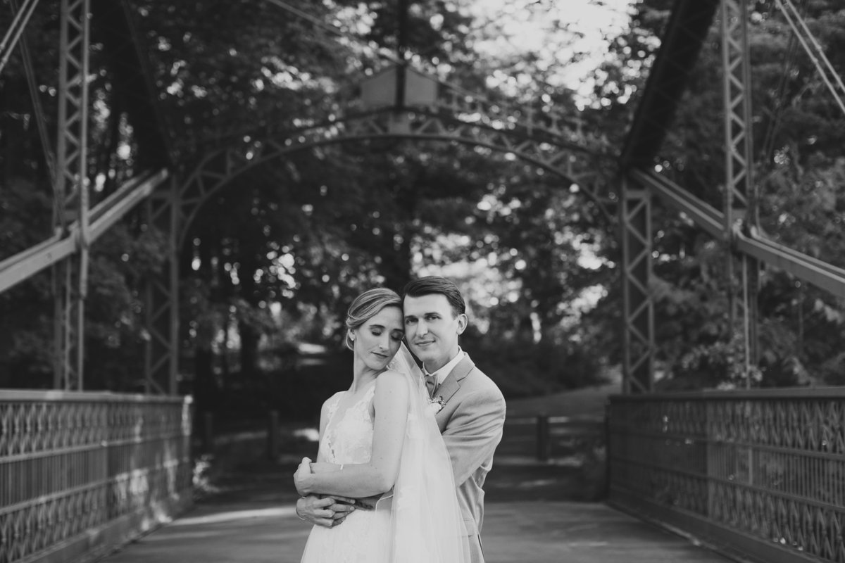Melanie Ruth Photography Connecticut CT Wedding Photographer Engagement Romantic Fine Art New England Vermont Maine Newport Rhode Island45