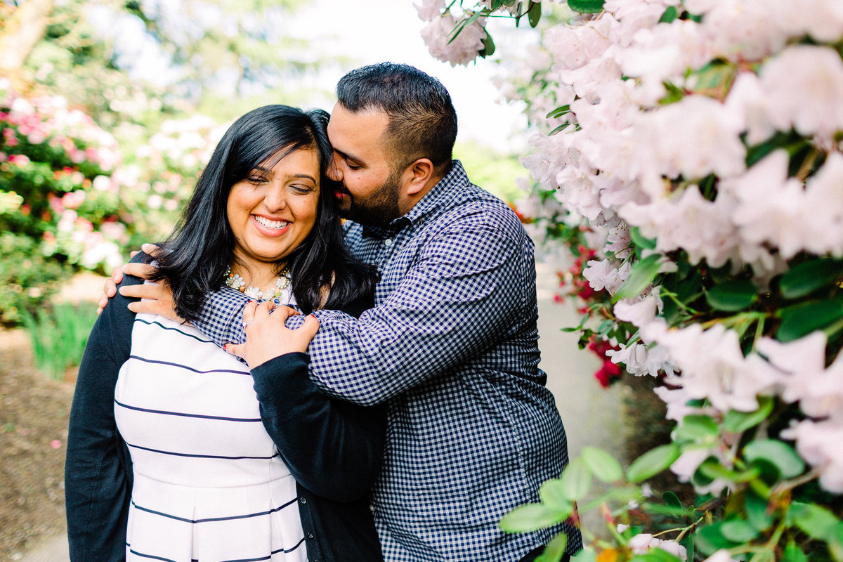 avi_jui_proposal-128