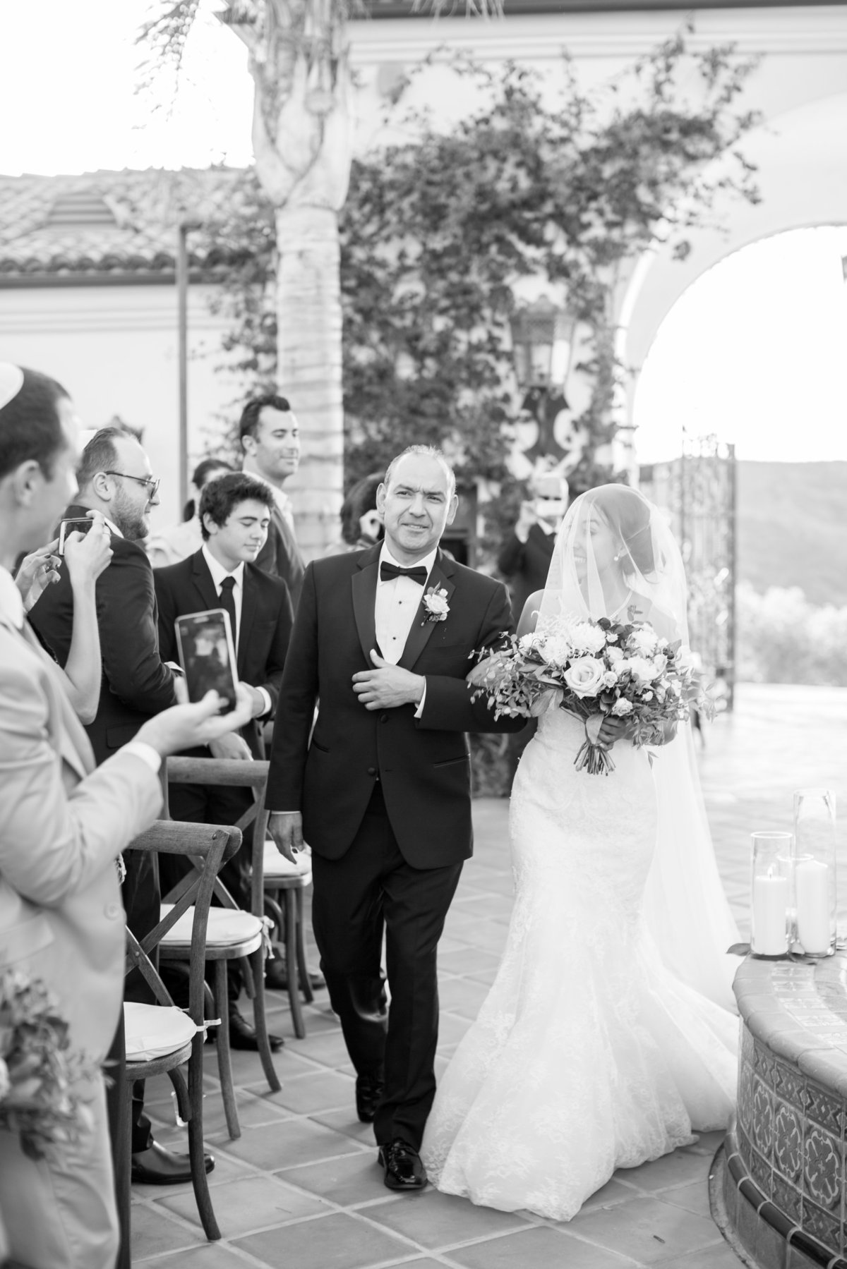 tal_viannae_hummingbird_nest_ranch_wedding_0649