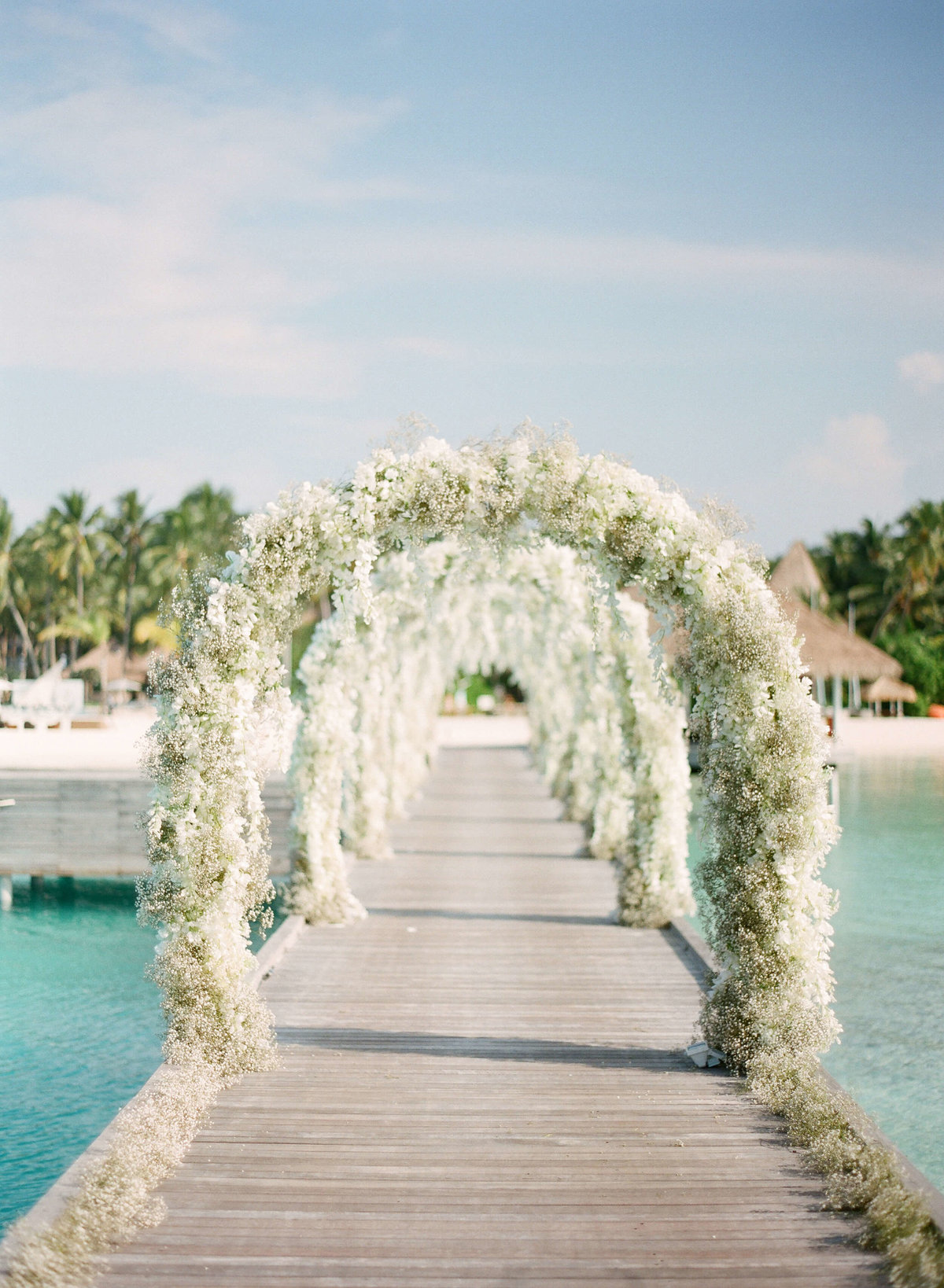 53-KTMerry-destinationwedding-weddingatelier-Maldives