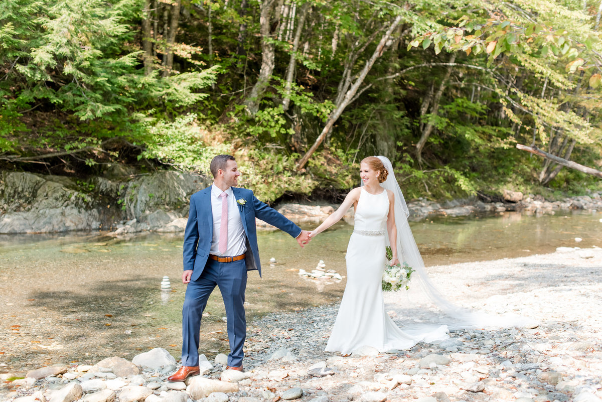 Sugarbush Vermont Wedding-Vermont Wedding Photographer-  Ashley and Joe Wedding 203513-9