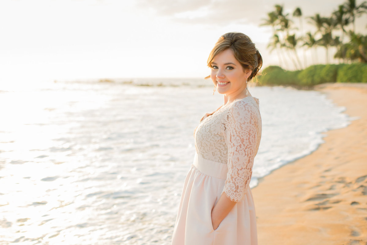 Maui Wedding Packages-132
