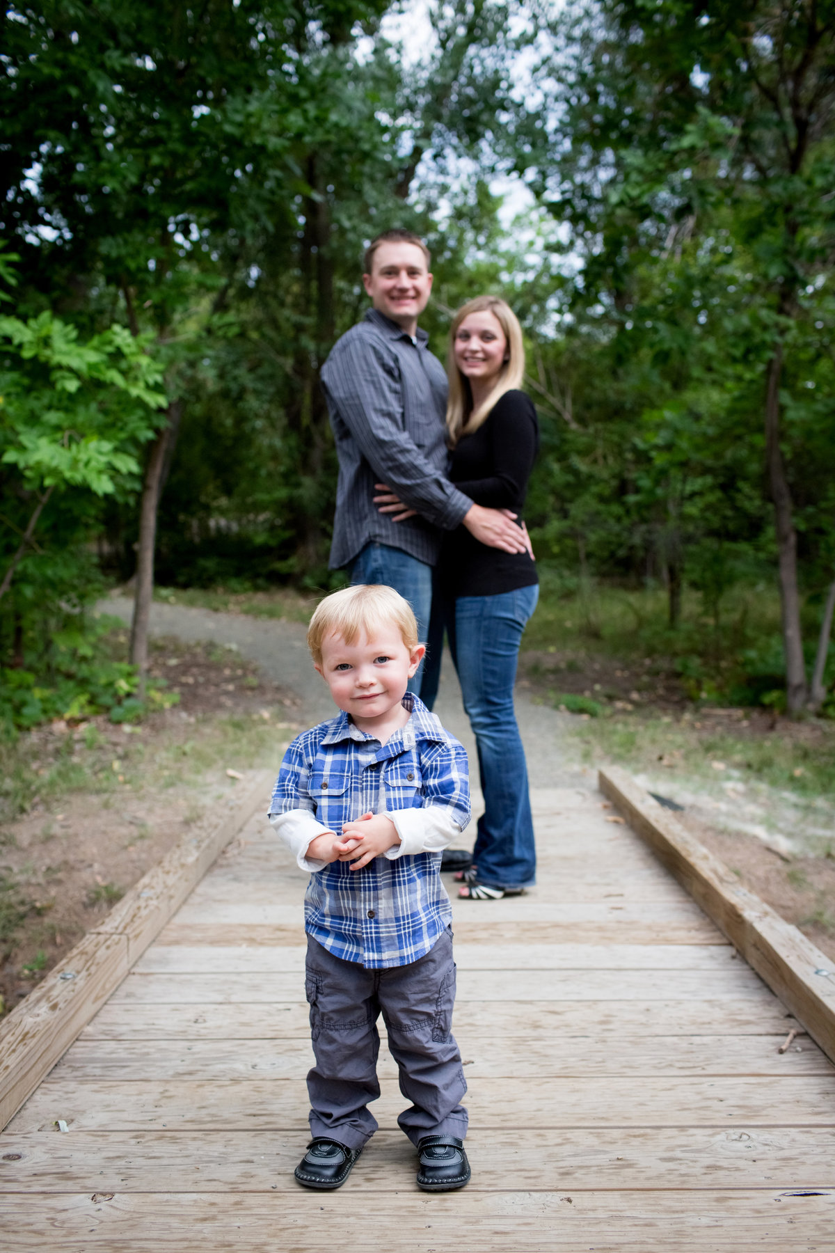 littleton-colorado-family-portraits