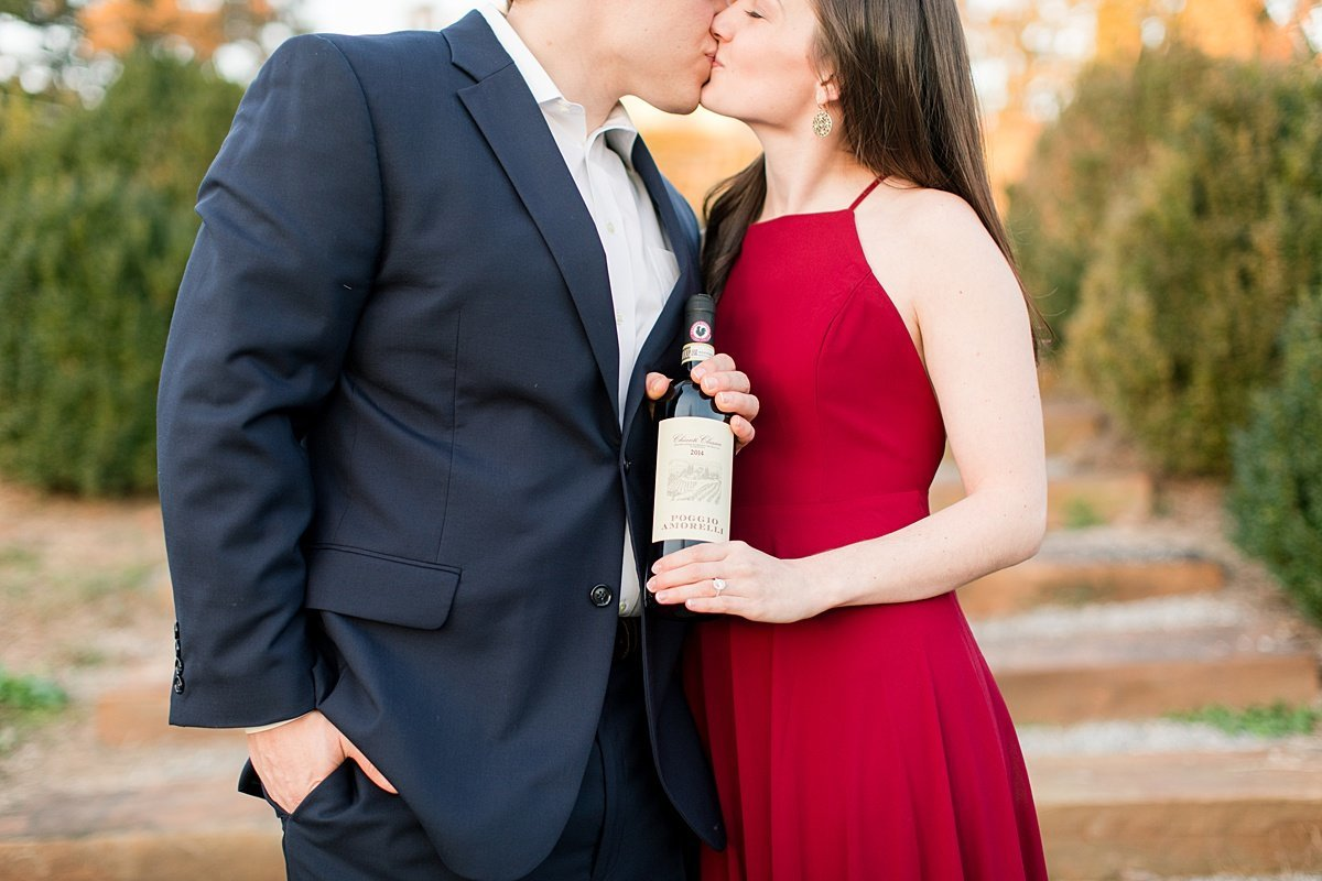 Montaluce Winery-North Georgia_Engagement Photos-_0022