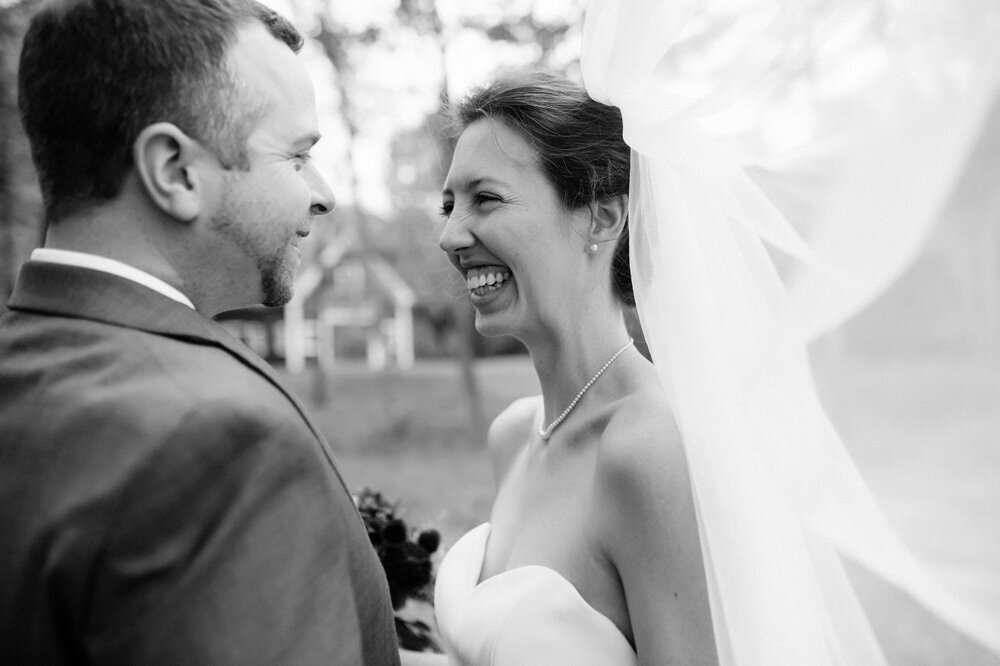 Cardin & Spotts Wedding 2019-1046 copy