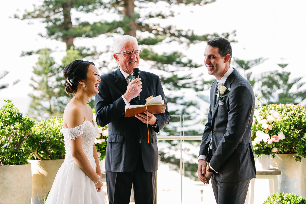 sydney wedding photographer-50
