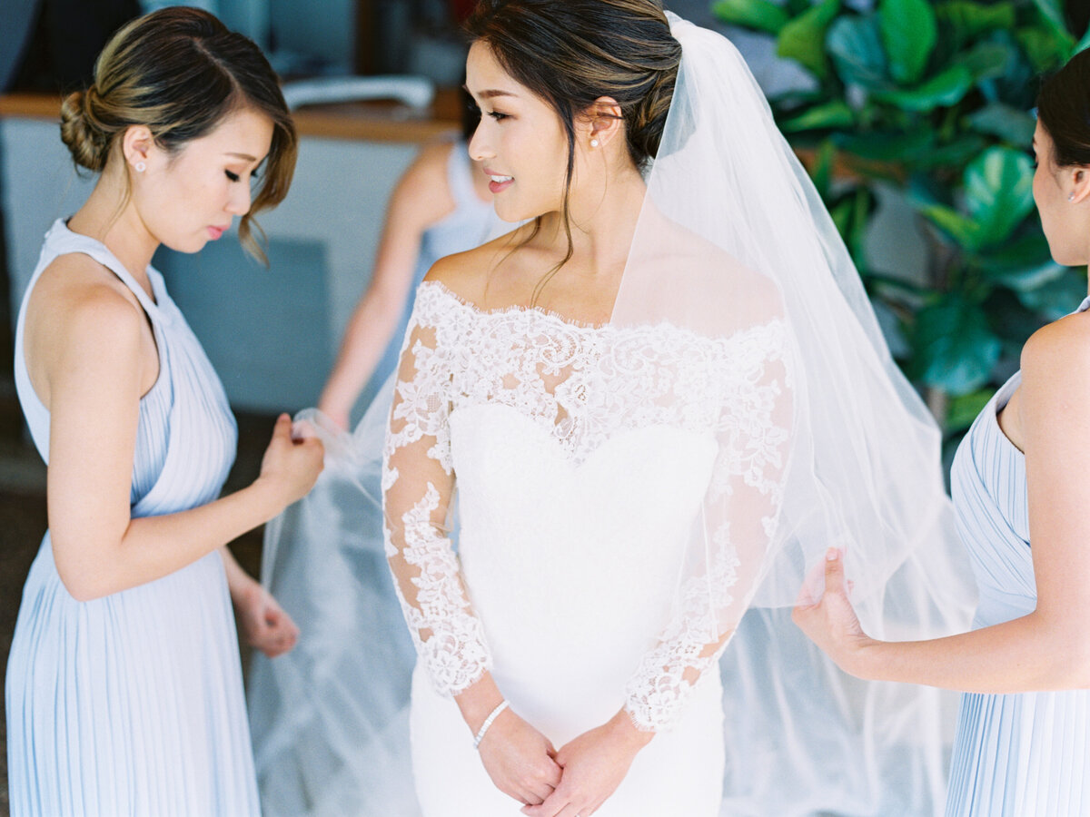 weareorigami-tuyen-francis-wedding-0012