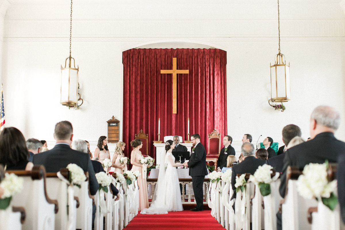 Kate & Jack_Wedding_Ceremony_1102
