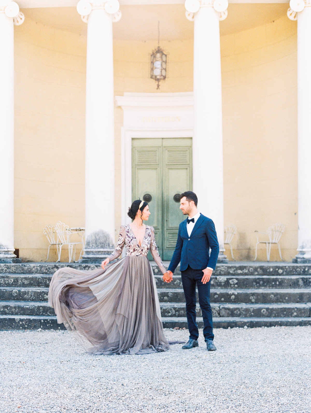 Marni.Wishart.Weddings_In_Tuscany.06.20.2018-1137