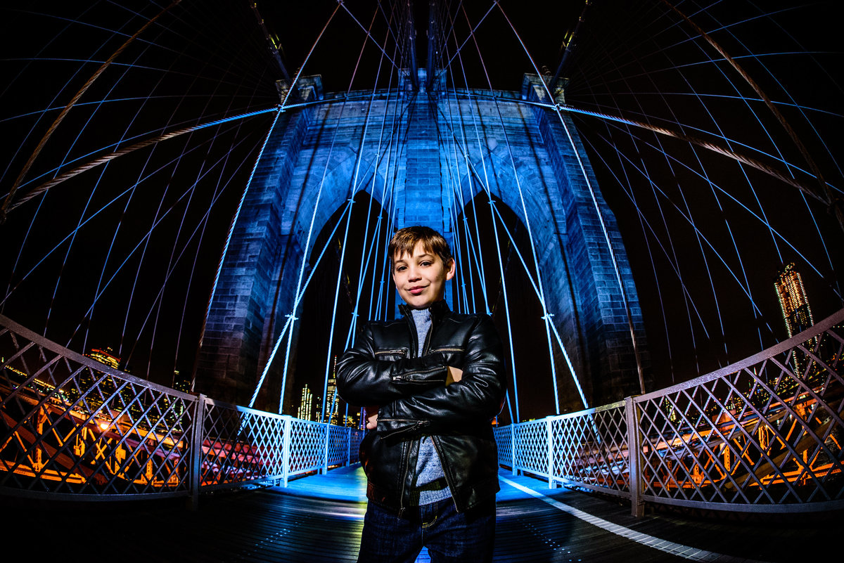 NYC_NY_Matthew_Bar_Mitzvah_Portraits_TimeSquare_Dumbo_Brooklyn_Bridge_VMAstudios_Photographer_Aaron234_6736