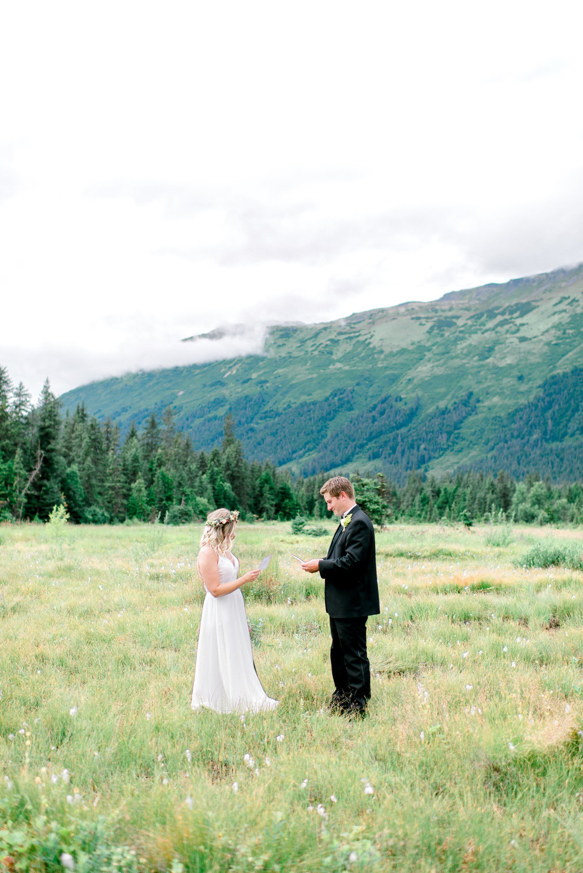 Sara Olivia Weddings Film Photographer Alaska Hawaii -13