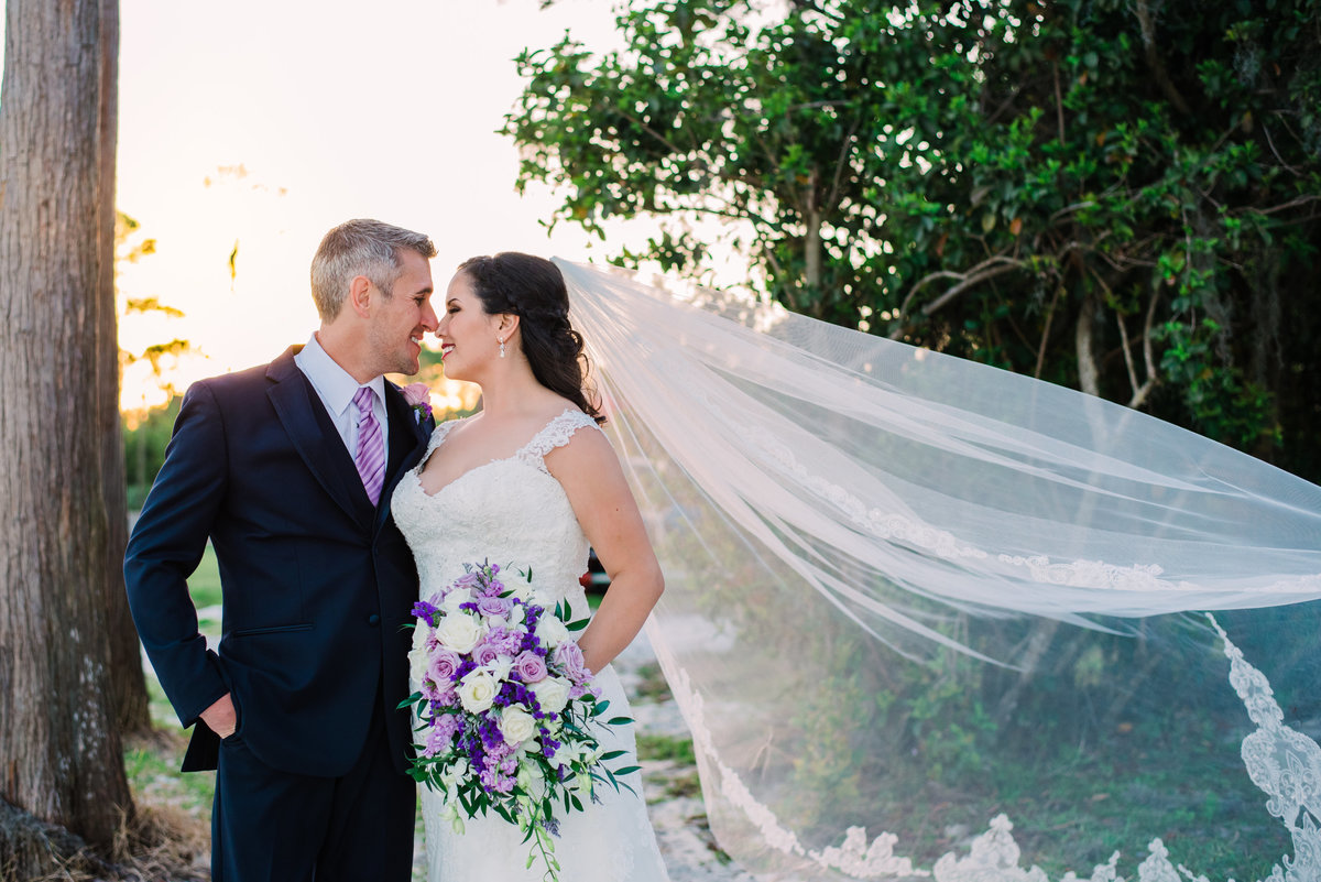 49_TusingWeddingSamples_HighRes_TusingWedding-3649-Edit