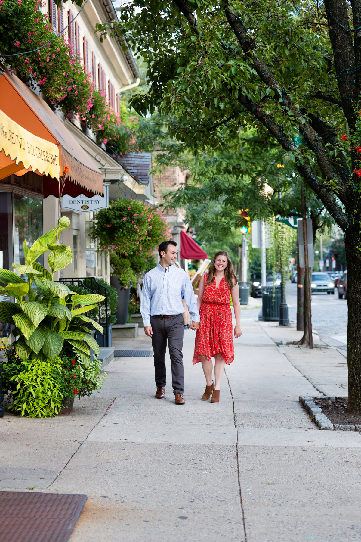 Chestnut-Hill-Engagement-Mariya-Stecklair-Photography-62
