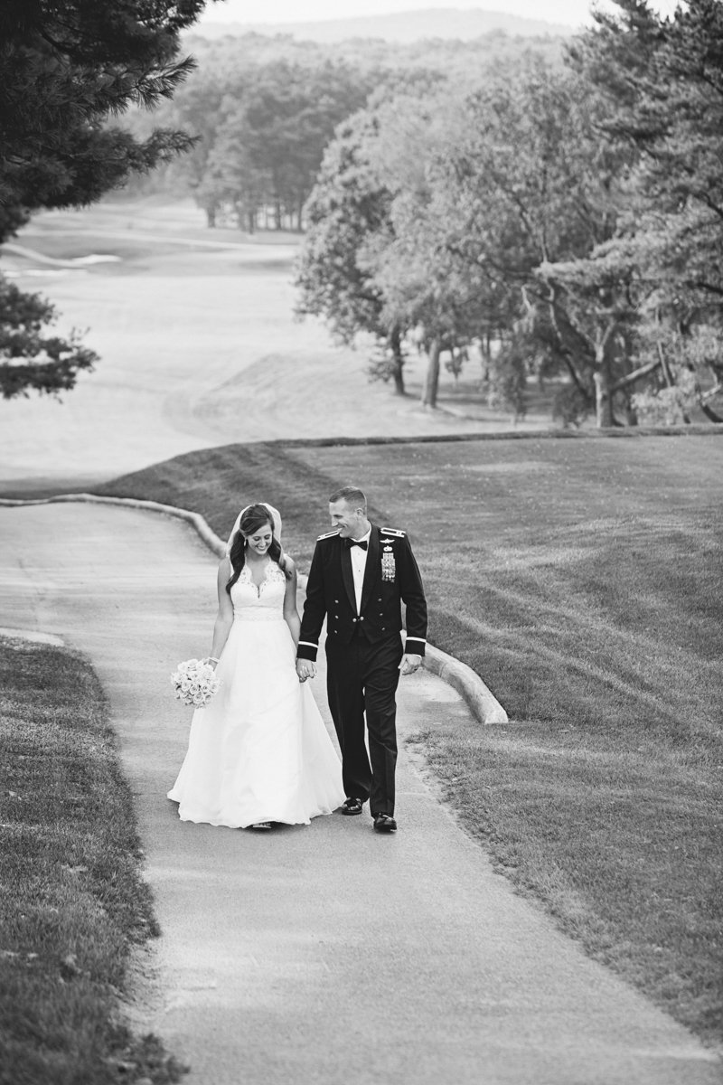 _state_college_wedding_photographer_216