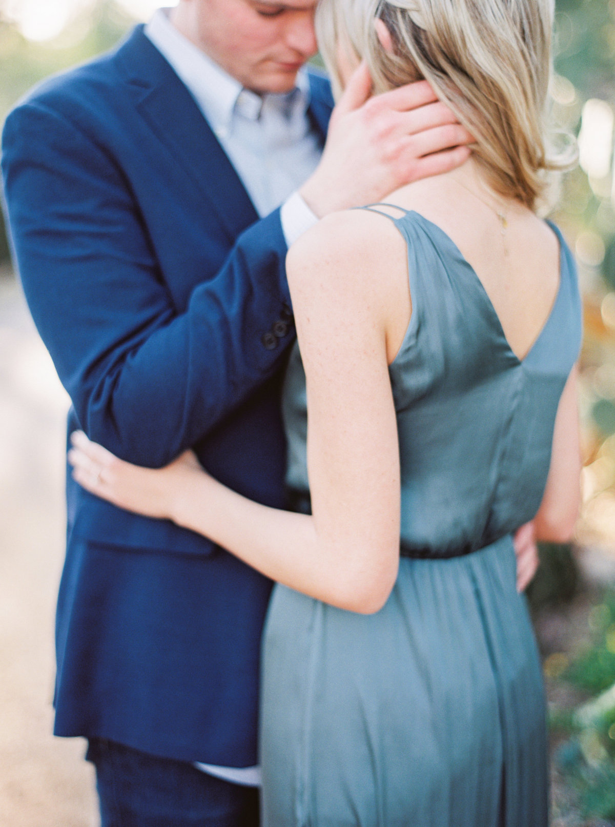 Phoenix Arizona Engagement Session - Mary Claire Photography-24