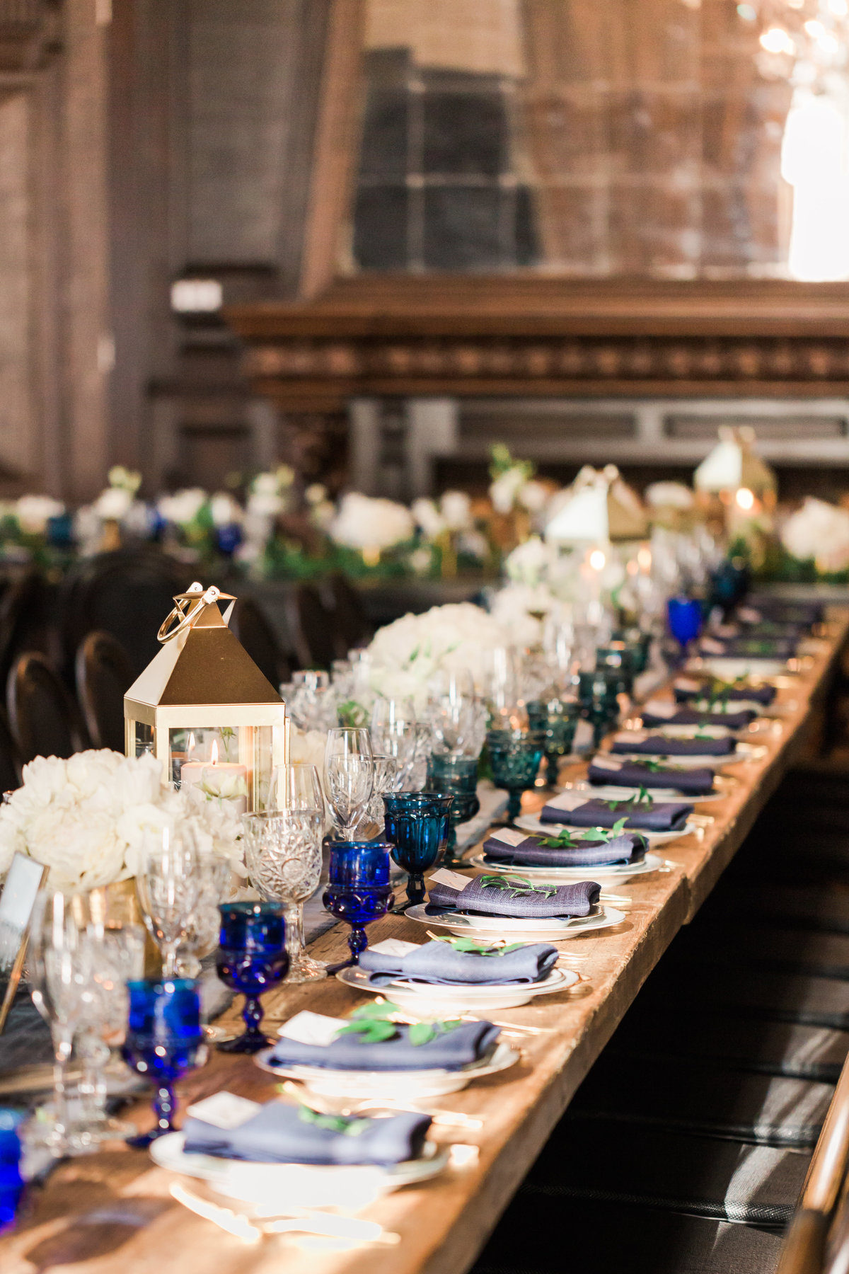 Ebell_Los_Angeles_Malcolm_Smith_NFL_Navy_Brass_Wedding_Valorie_Darling_Photography - 100 of 122