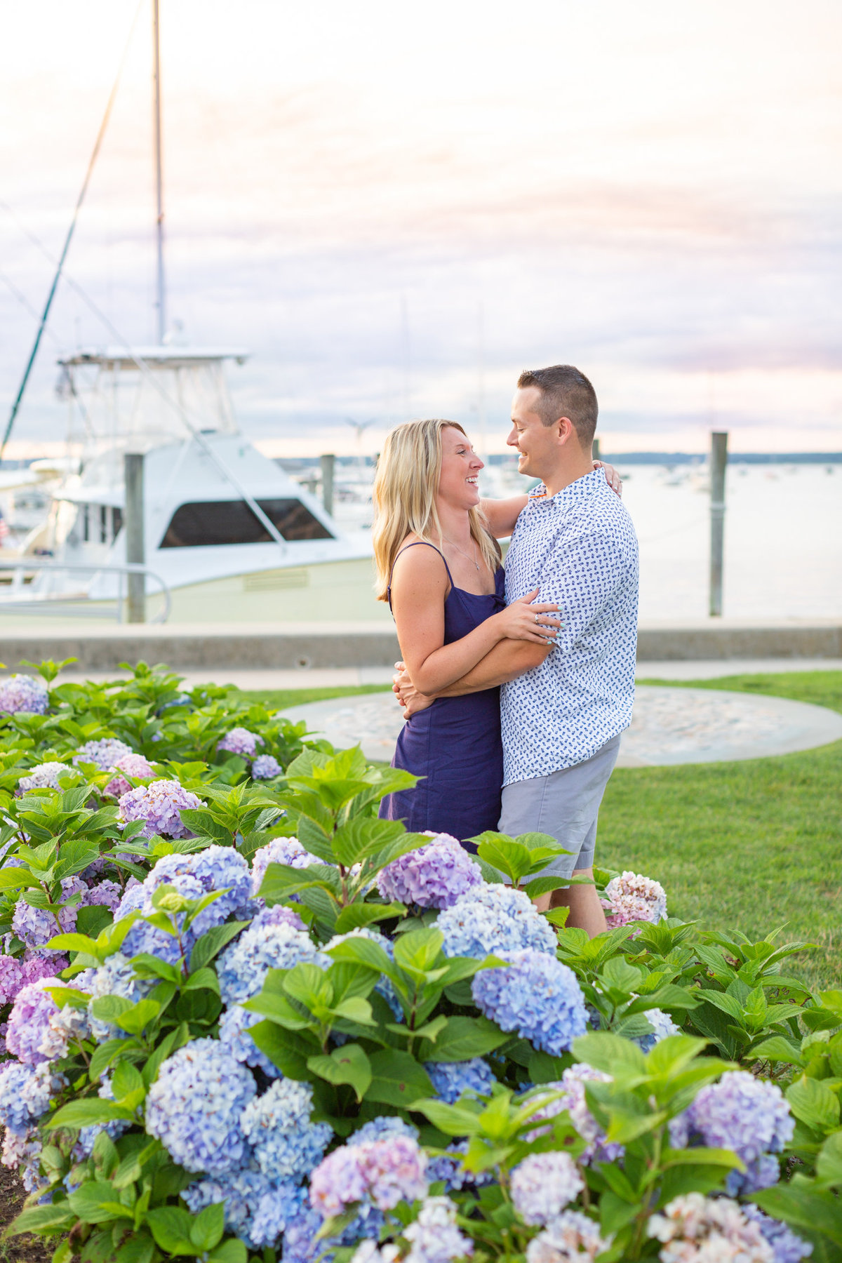 Laura-Klacik-Photography-Engagement-Photos-75