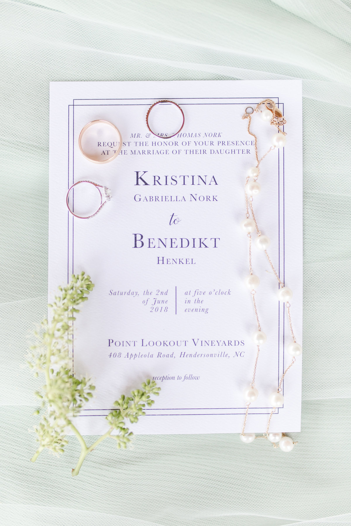 HYP_Kristina_and_Benedikt_Wedding_0007